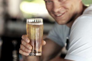 cervesa i salut