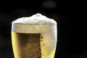 cervesa artesana saludable